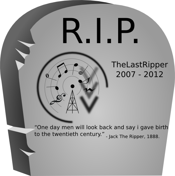 rip-thelastripper