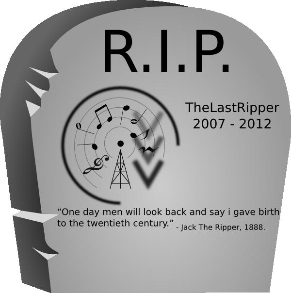 rip-thelastripper